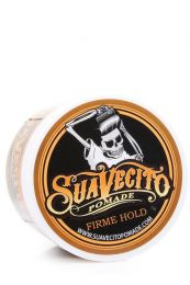 Suavecito Firm Hold Pomade 113gr