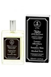 Taylor of Old Bond Str. Jermyn Street after shave lotion 100ml