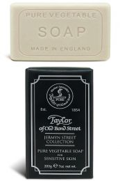 Taylor of Old Bond Str. badzeep Jermyn Street 200gr