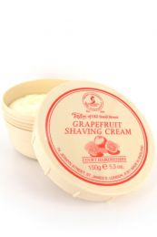 Taylor of Old Bond Str. scheercrème Grapefruit 150gr