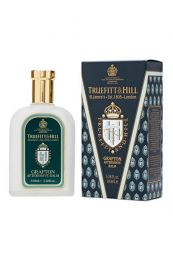 Truefitt & Hill Grafton after shave balm 100ml