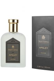 Truefitt & Hill Apsley cologne 100ml