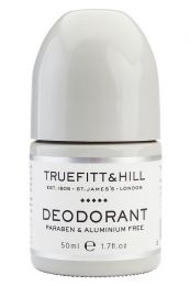 Truefitt & Hill deodorant 50ml