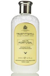 Truefitt & Hill Eau de Portugal 200ml