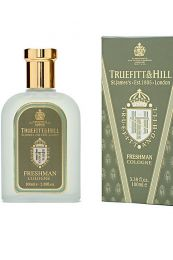 Truefitt & Hill Freshman cologne 100ml
