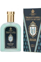 Truefitt & Hill Grafton cologne 100ml