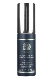 Truefitt & Hill Intensive Skin Renewal Booster 50ml