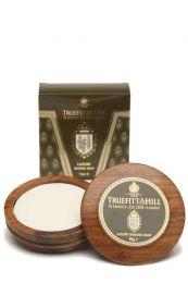Truefitt & Hill luxe scheerzeep 100gr