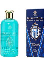 Truefitt & Hill Trafalgar douchegel 200ml
