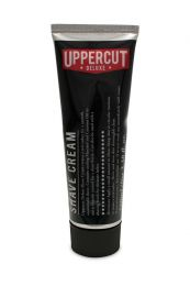 Uppercut Deluxe scheercrème 100ml