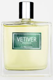 Le Pere Lucien after shave Vetiver 100ml