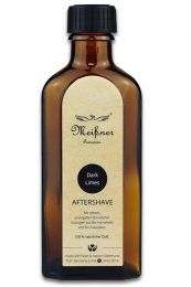 Meissner Tremonia after shave Dark Limes 100ml