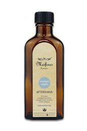 Meissner Tremonia after shave Himalayan Heights 100ml