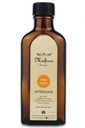 Meissner Tremonia after shave Indian Flavour 100ml
