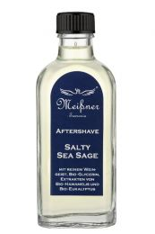 Meissner Tremonia after shave Salty Sea Sage 100ml