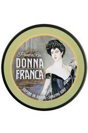 PantaRei scheercrème Donna Franca 150ml