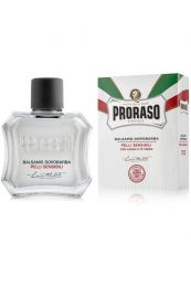 Proraso after shave balm 100ml