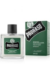 Proraso baardbalm Refreshing 100ml