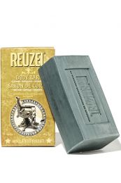 Reuzel Body Bar Soap 285gr