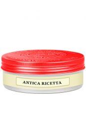 Saponificio Bignoli Artigianale scheercrème Antica Ricetta 150gr