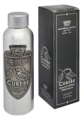 Saponificio Varesino after shave Cubebe 100ml