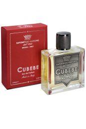 Saponificio Varesino Cubebe eau de parfum 100ml