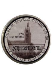 Scheermonnik scheercrème 1778 Beau Brummell 75gr