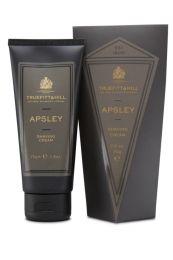 Truefitt & Hill Apsley scheercrème 75gr