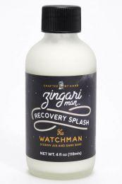 Zingari Man after shave splash The Watchman 118ml