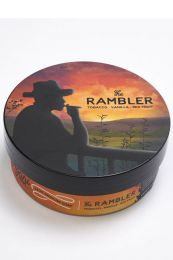 Zingari Man scheercrème The Rambler 142ml