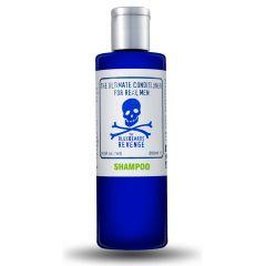 Bluebeards Revenge shampoo 250ml