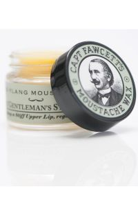 Captain Fawcett's snorrenpommade Ylang Ylang 15ml