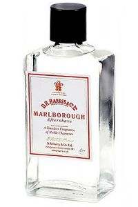 DR Harris after shave Marlborough 100ml