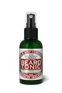 Dr K Soap Company baardolie Cool Mint 50ml