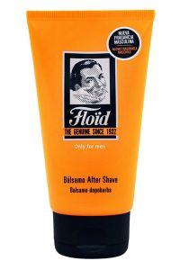 Floïd after shave balm 125ml