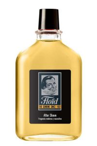 Floïd after shave Nueva 150ml