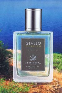 Acca Kappa Eau de Parfum Giallo Elicriso 50ml