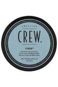 American Crew Fiber 85gr