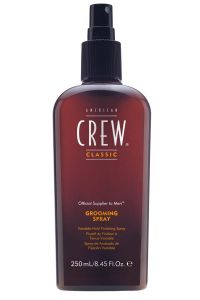 American Crew Classic grooming spray 250ml