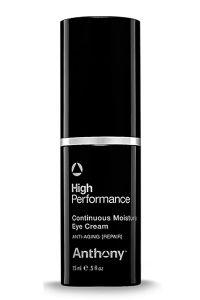 Anthony Continuous Moisture Eye Cream 15ml