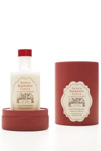 Antica Barbieria Colla after shave balm Sandelhout 100ml