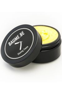 BAUME.BE scheercrème 200ml