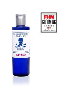 Bluebeards Revenge douchegel 250ml