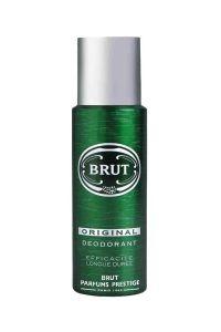 Brut Original deodorant 200ml