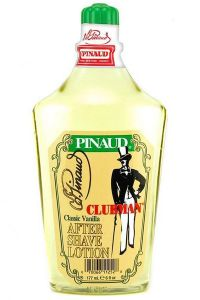 Clubman Pinaud after shave Classic Vanilla 177ml
