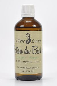 Le Pere Lucien after shave lotion Fougère 100ml