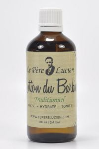 Le Pere Lucien after shave lotion Traditionnel 100ml