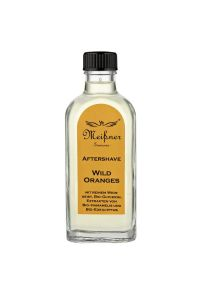 Meissner Tremonia after shave Wild Orange 100ml