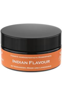 Meissner Tremonia scheercrème Indian Flavour 200ml