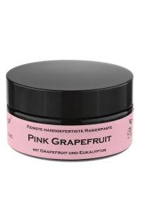 Meissner Tremonia scheercrème Pink Grapefruit 200ml